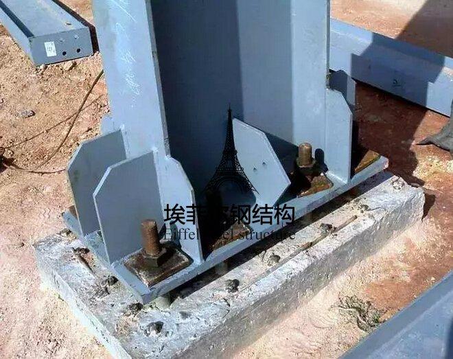石家庄钢结构——钢结构工程安装,涨知识了